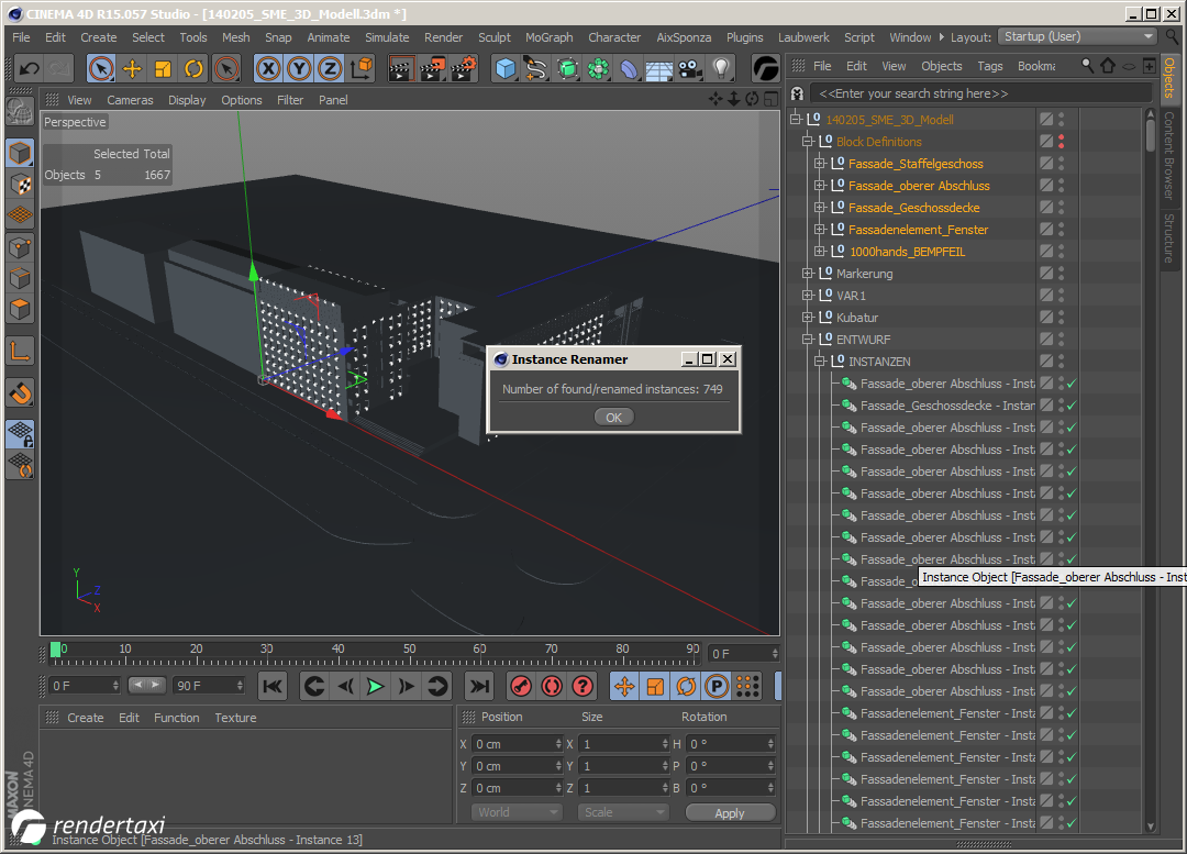 Cinema 4d R12 Download